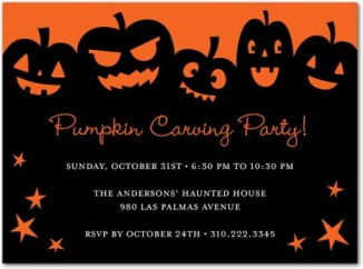 halloween-pumpkin-carving-party-1