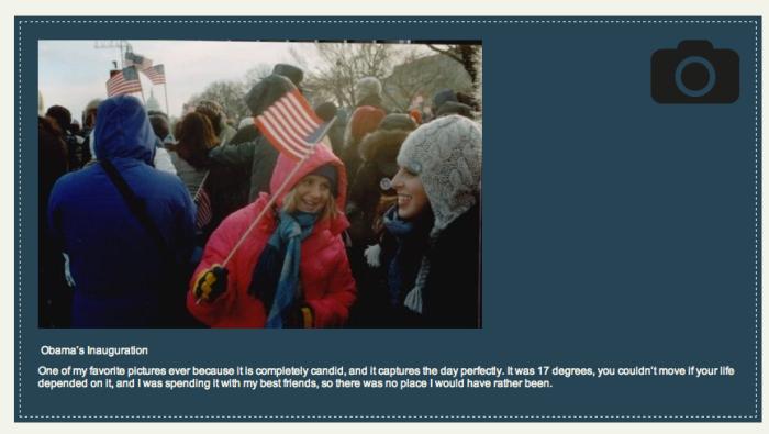 Screen Shot 2013-12-25 at 4.02.31 PM