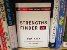 1-strengths-finder-20