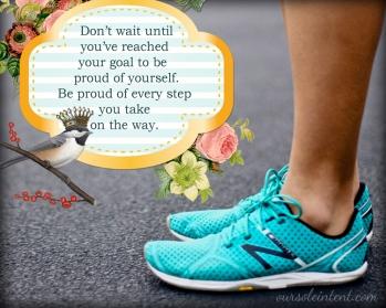 every-step