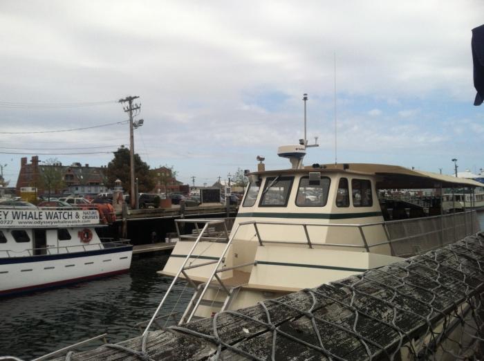 Maine 022