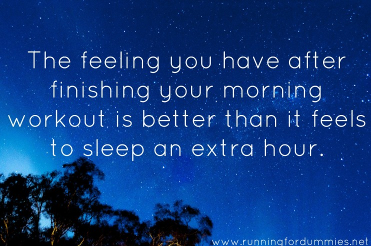 the-feeling-you-have-afeter-finishing-your-morning-workout